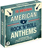 American Rock 'N' Roll Anthems