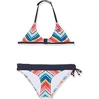 Rip Curl Breaker Tri SETB Swimsuit niña, Color