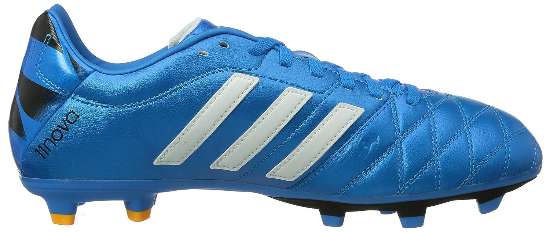Adidas 11nova 11nova 11nova FG Herren Fußballschuhe feb319