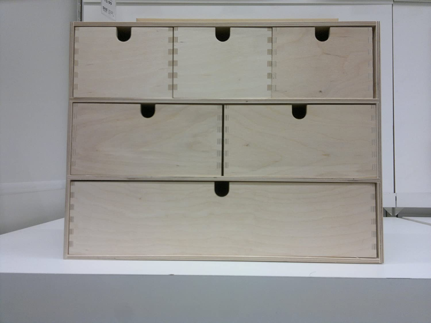 chest veneer of drawer oyster small drawers catalogue index
