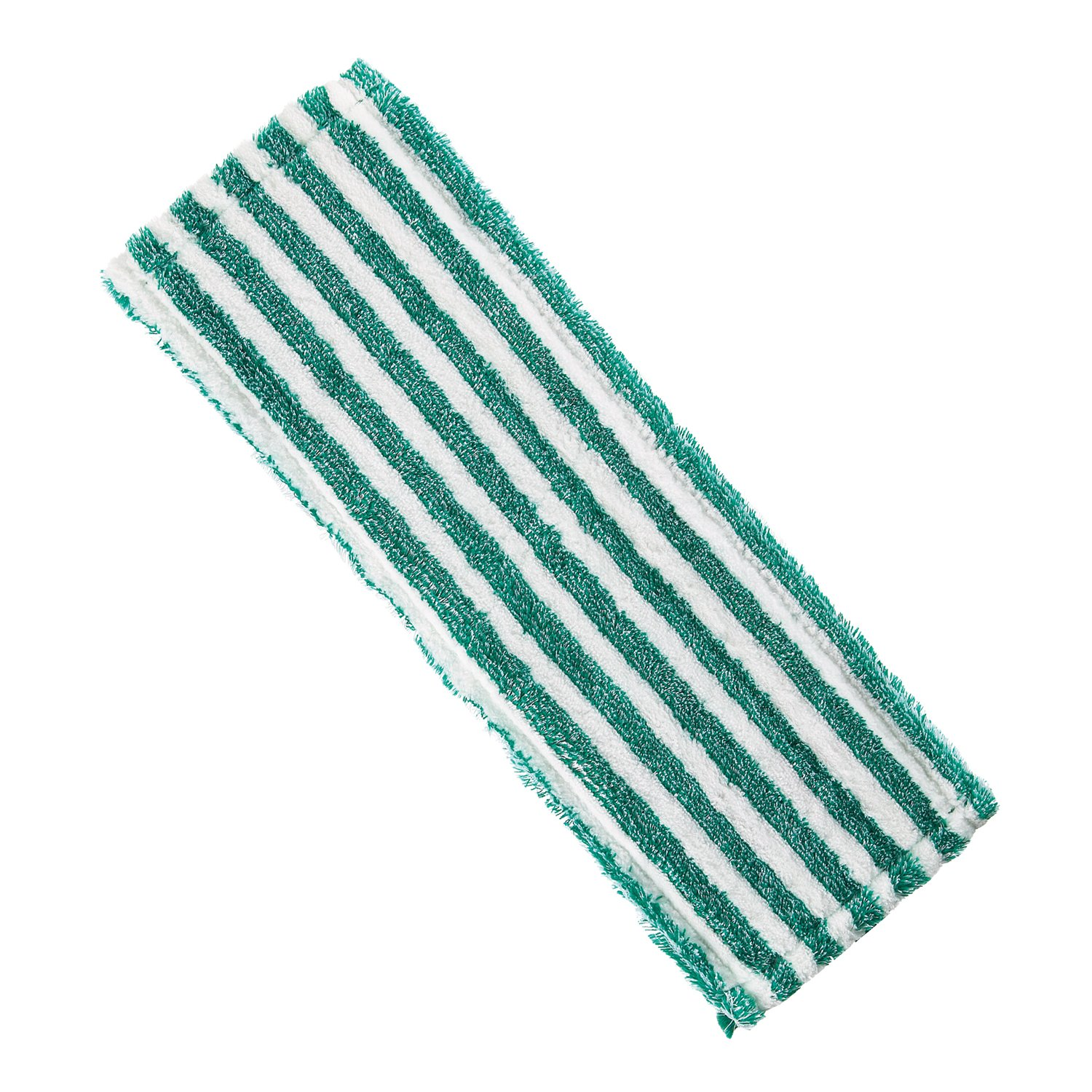 Amazon.com: Libman Microfiber Floor Mop Refill: Home & Kitchen
