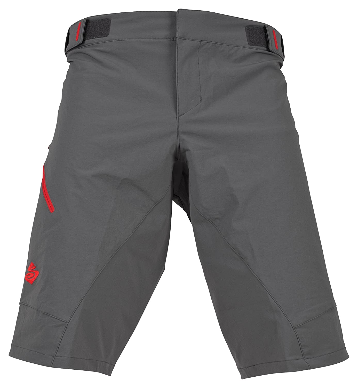 Sweet Protection Herren Shorts Frantic