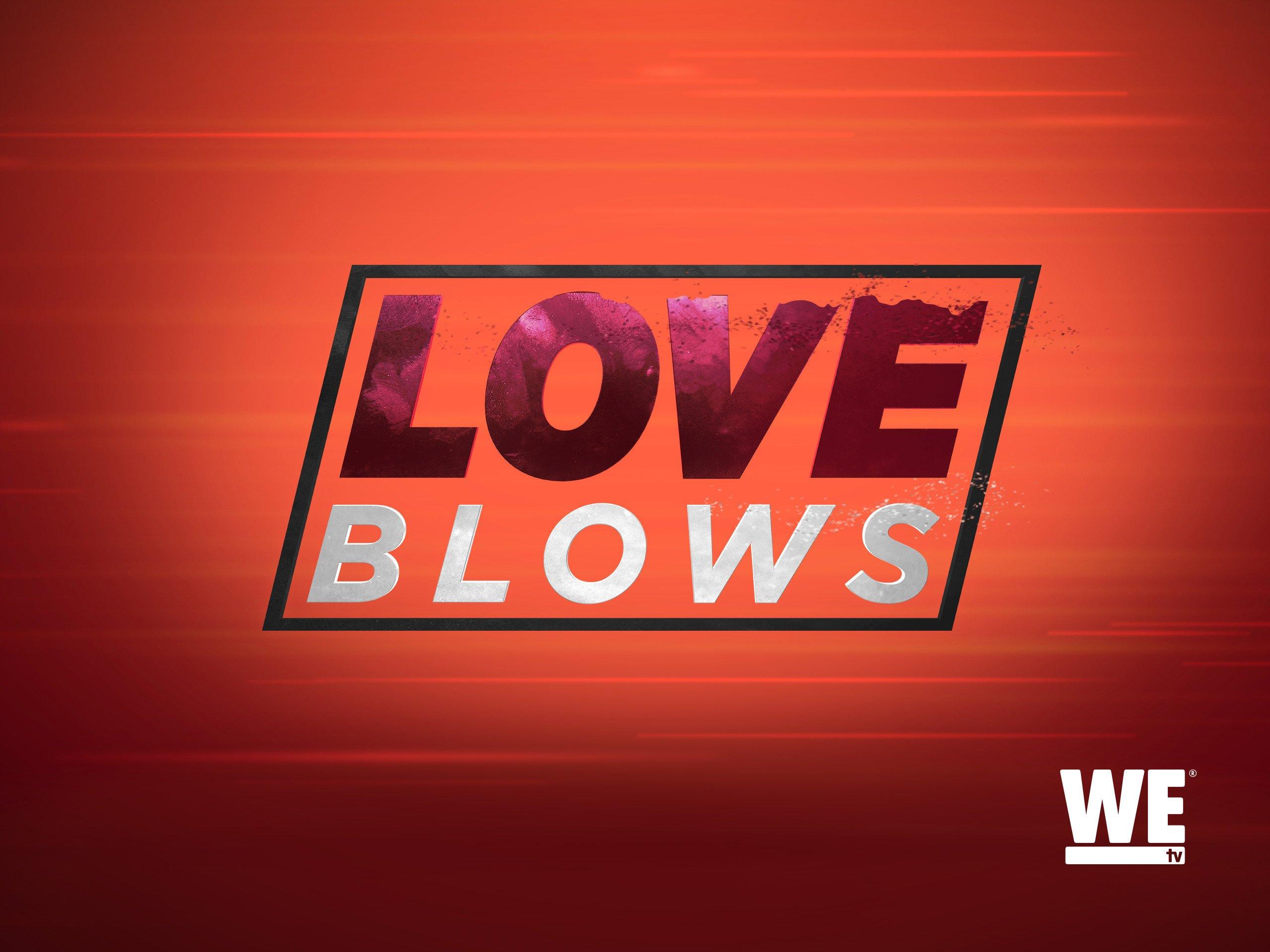 Lowe matchmaking emo incontri gratis