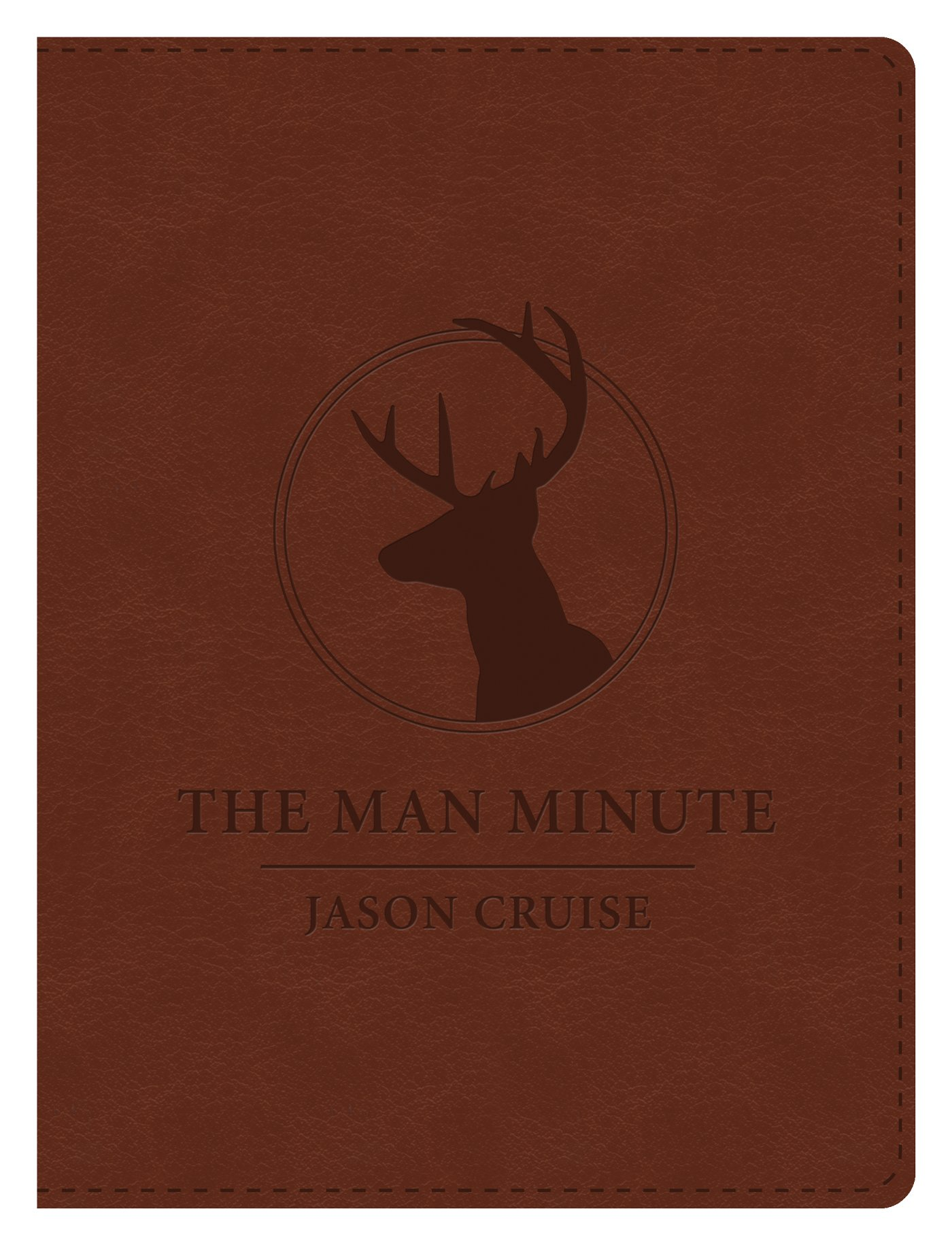 Man Minute 60 Second Encounter Change product image