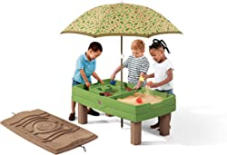 Top 13 Best Water Tables For Kids And Toddlers ( 2020 Reviews) 11
