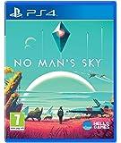 No Man's Sky - PlayStation 4 - [Edizione: Regno Unito]