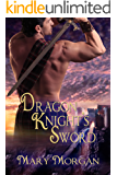 Dragon Knight's Sword (Order of the Dragon Knights Book 1)