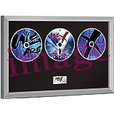 【早期購入特典あり】WE ARE X Blu-ray コレクターズ・エディション(3枚組)(アイテム未定)