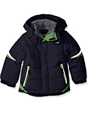 Boys Jackets and Coats | Amazon.com