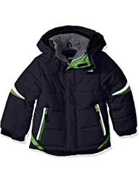 2dc769635 Boy s Down Jackets Coats