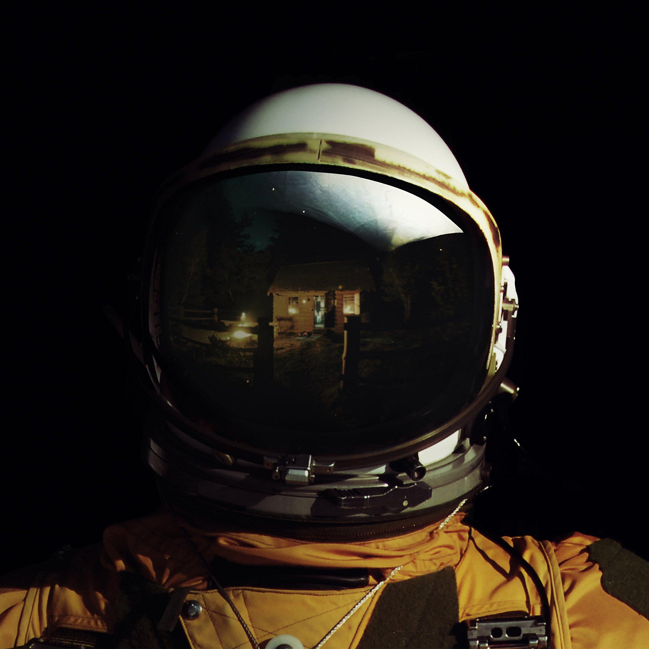 CD : Falling in Reverse - Coming Home (Bonus Track)
