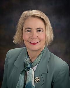 Sharon Marchisello