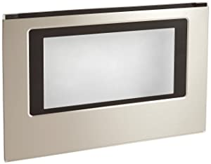 Frigidaire 316453030 Range/Stove Oven Door Glass