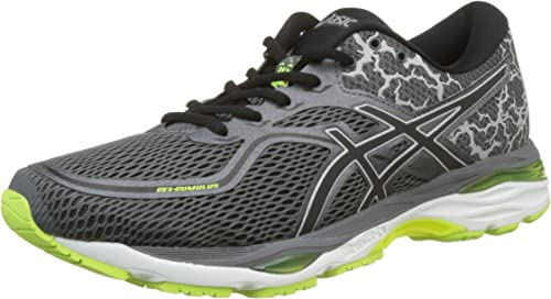 asics gel-cumulus 19 women's running shoes herren
