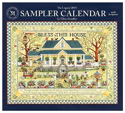 Elle gift guide christmas 2019 calendar