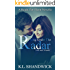 Flying Under The Radar (Lee and Niamh): A Ready For Flynn Novella