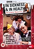 In Sickness & In Health - The Christmas Specials [DVD]