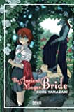 The ancient magus bride (Volume 2)