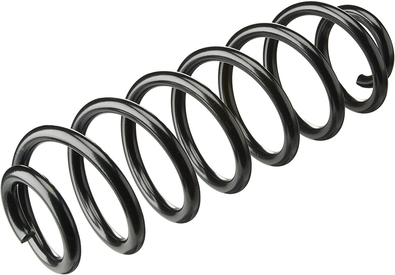 Kilen lesjofers 4295075 Coil Spring Rear