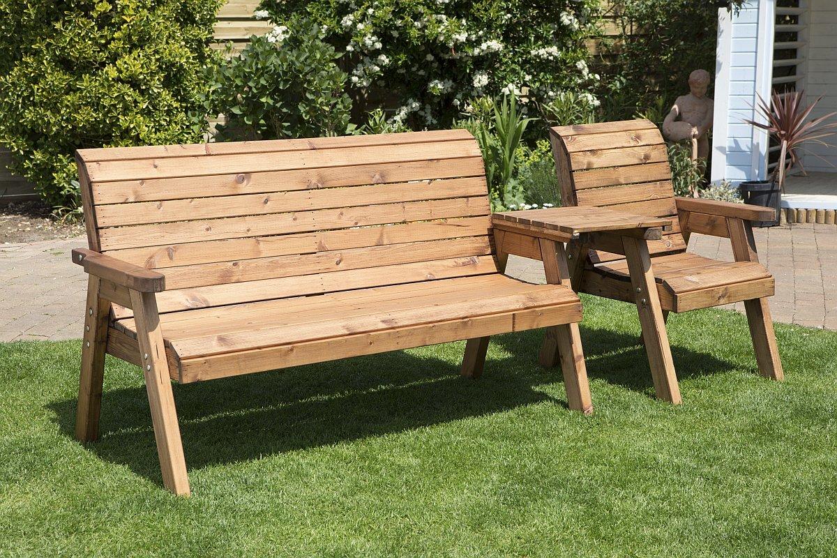 Garden Furniture Amp Accessories Online Shopping For