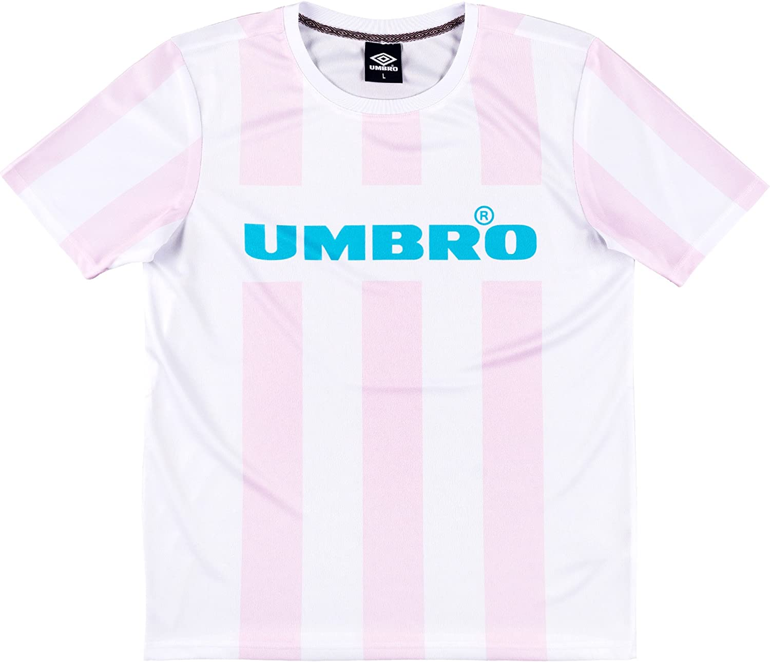 umbro t shirts women's