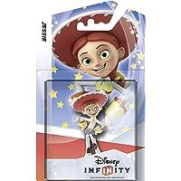 Disney Infinity 1.0 Figuur