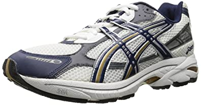 photos officielles 05228 e2626 Amazon.com | Asics Mens GT-2110 Mesh Lightweight Running ...