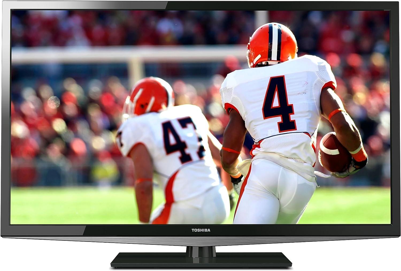 Toshiba 50L2200U LED TV - Televisor (127 cm (50