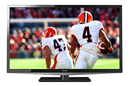 amazon com toshiba 50l2200u 50 inch 120hz led lcd hdtv black rh amazon com toshiba tv model 50l2200u manual toshiba 50l5200u manual