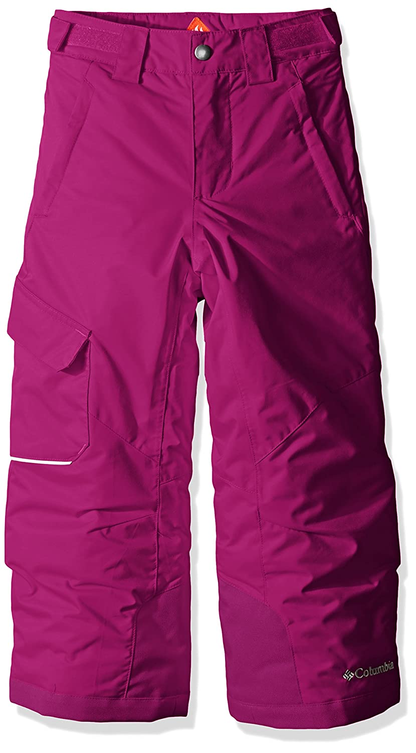 Columbia Bugaboo Pants Columbia (Sporting Goods)