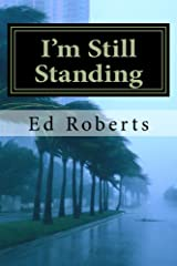 I'm Still Standing Kindle Edition