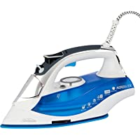Sunbeam Aeroglide Rapid Iron 1 pc