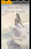 The Best Deceptions: A Lesbian Medieval Fantasy (Deception Series Book 1)