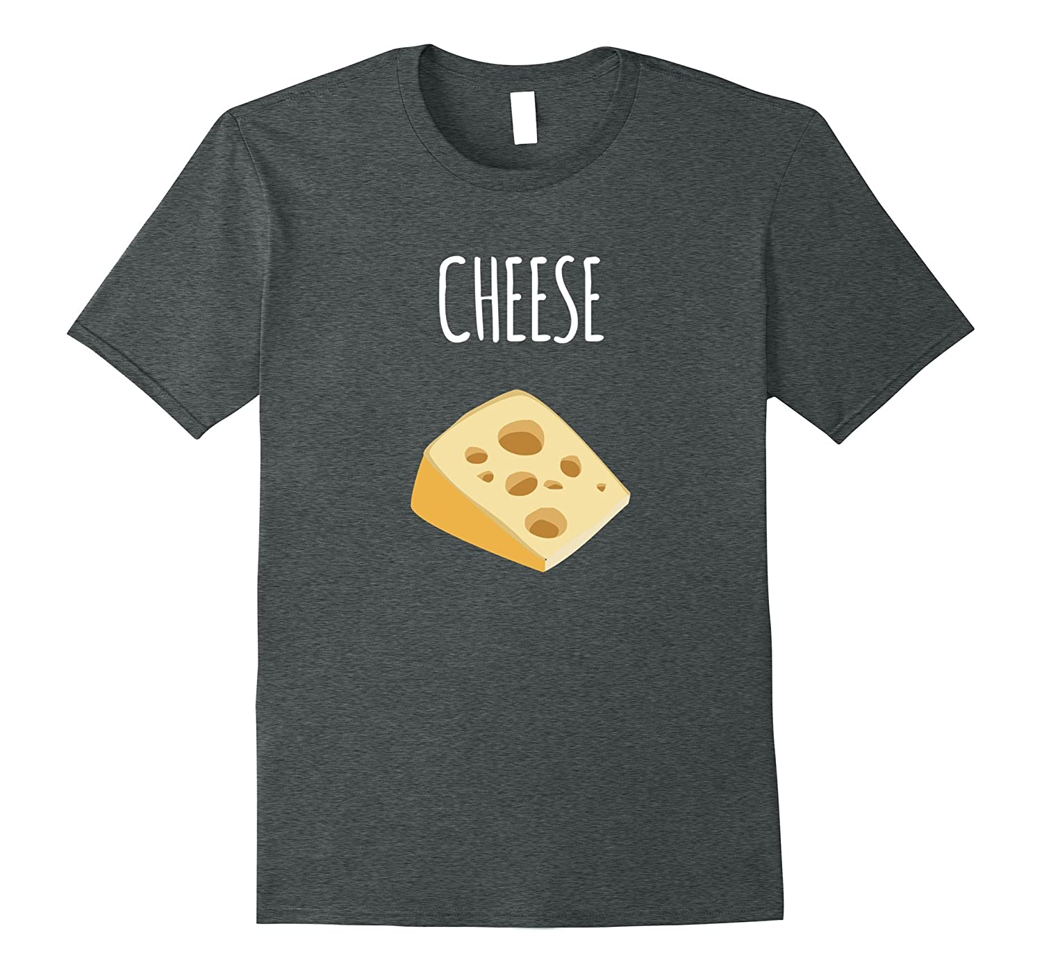 cheese and wine matching halloween costumes t shirt anz
