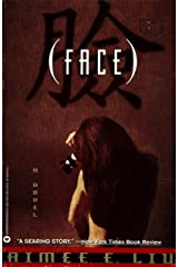 Face Kindle Edition