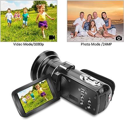 MELCAM 880284 product image 3
