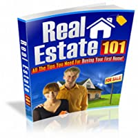 Real Estate 101 Guide