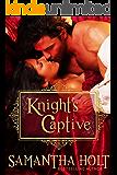 Knight's Captive