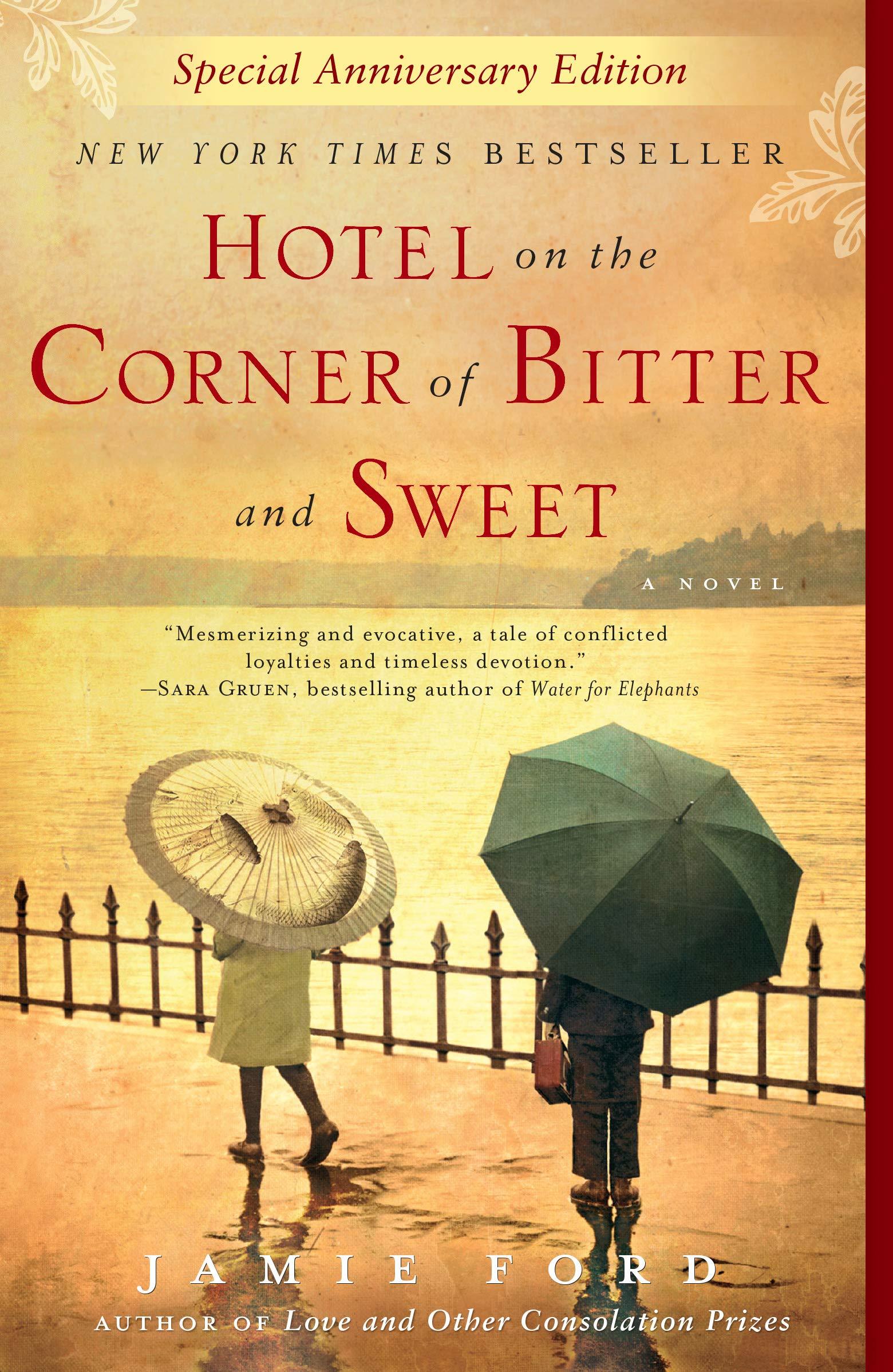 hotel theory reader