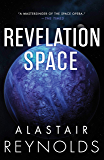 Revelation Space (The Inhibitor Trilogy Book 1)