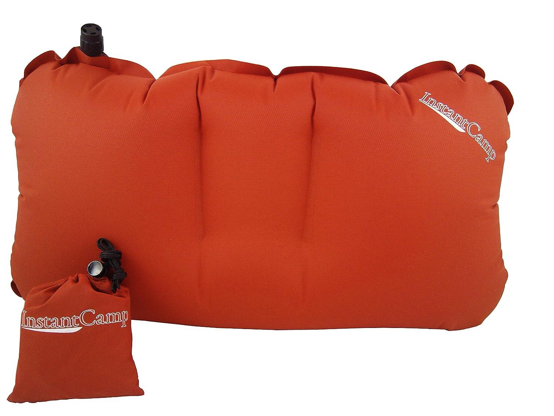 InstantCamp Air-Light Pillow
