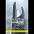 The Chronoliths (Gateway Essentials)