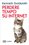 Perdere tempo su internet (Piccola biblioteca Einaudi. I Maverick Vol. 674)