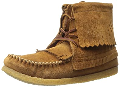 Women's Aztec 1955 Boot