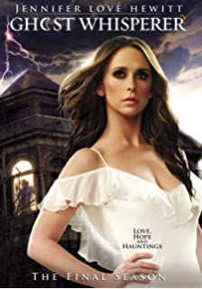 The erotic ghost whisperer rapidshare