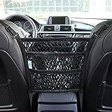 Amazon Com Allstar Innovations Purse Pouch Car Purse Storage