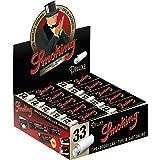 Filtri In Carta Smoking King Size - Box