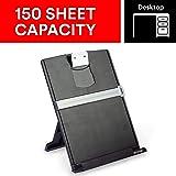 3M Desktop Document Holder with Adjustable