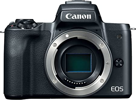 Canon 2680C001 product image 5