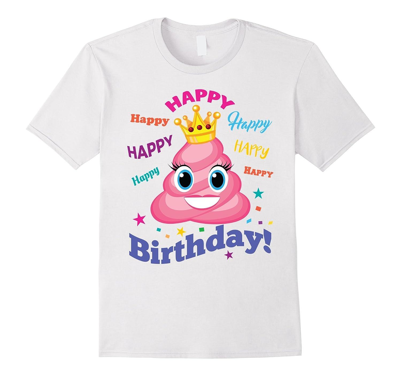 Comfy Colors T Shirts